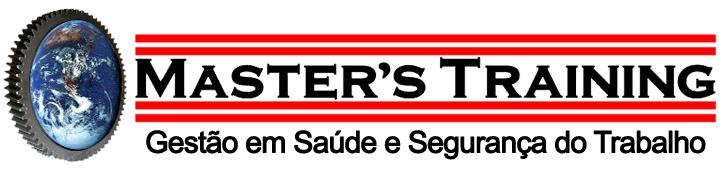 logo-masters-novo