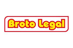 010-logos-9-10-16