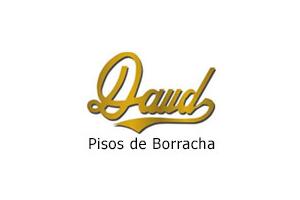 029-logos-9-10-16