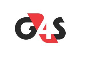 040-logos-9-10-16