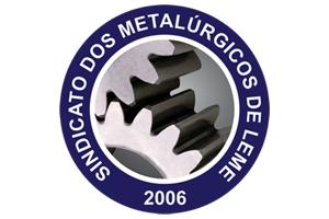 044-logos-9-10-16