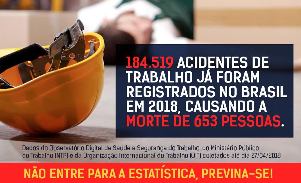destsite14-6-181