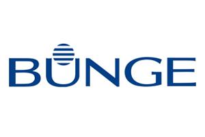 logobunge