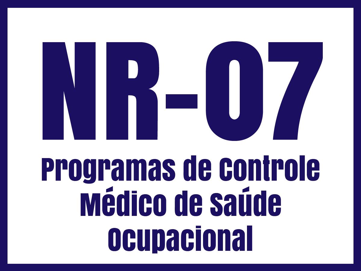 nr07b