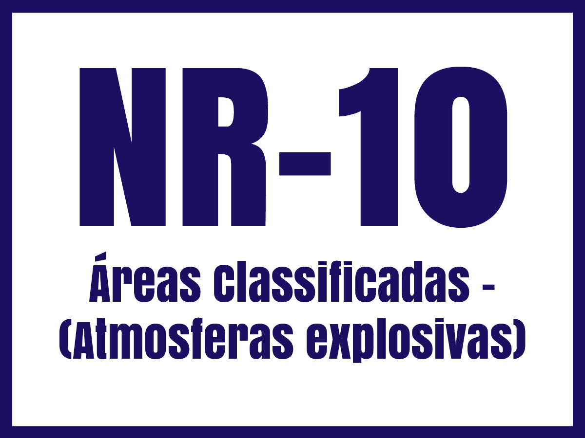 nr10b