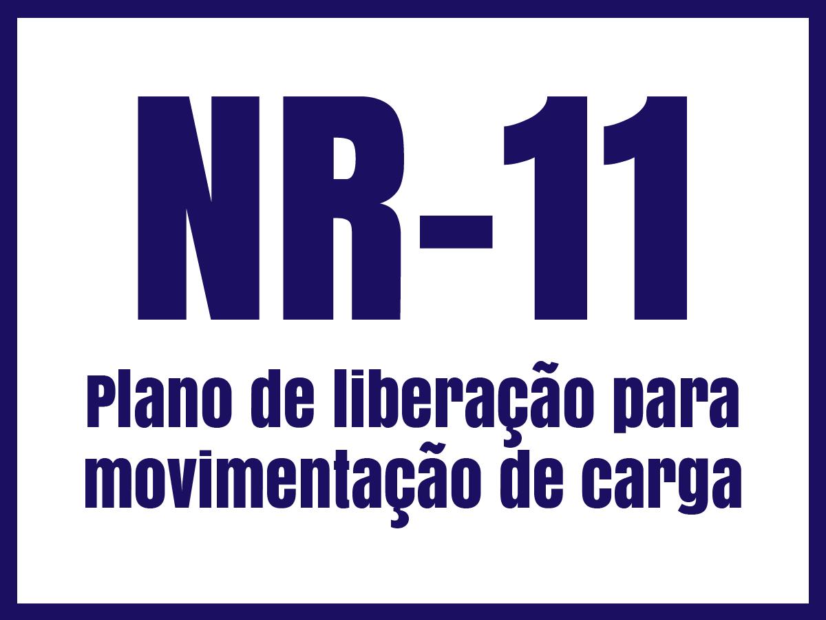 nr11a