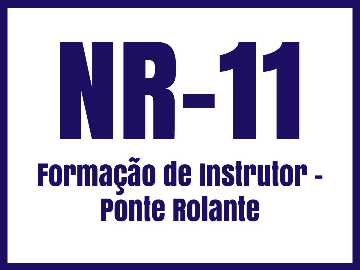 nr11b