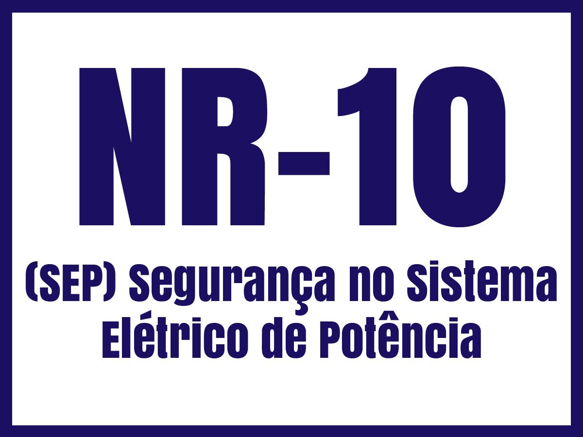 nr10a1