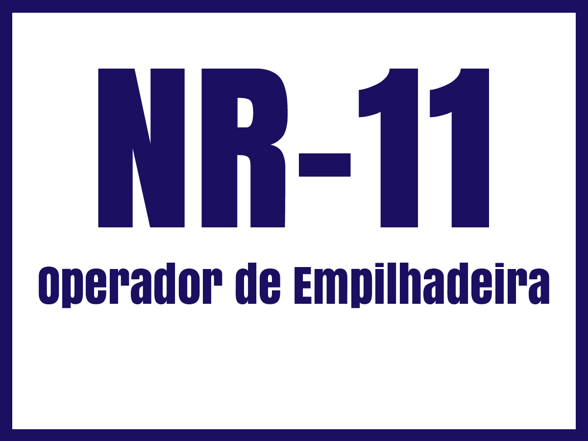 nr11h