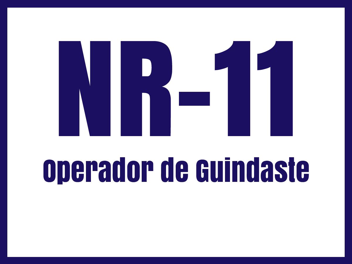 nr11j