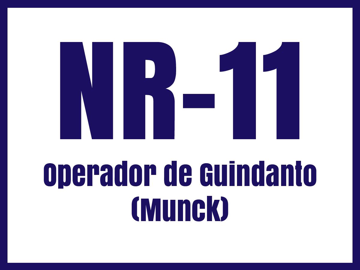 nr11k