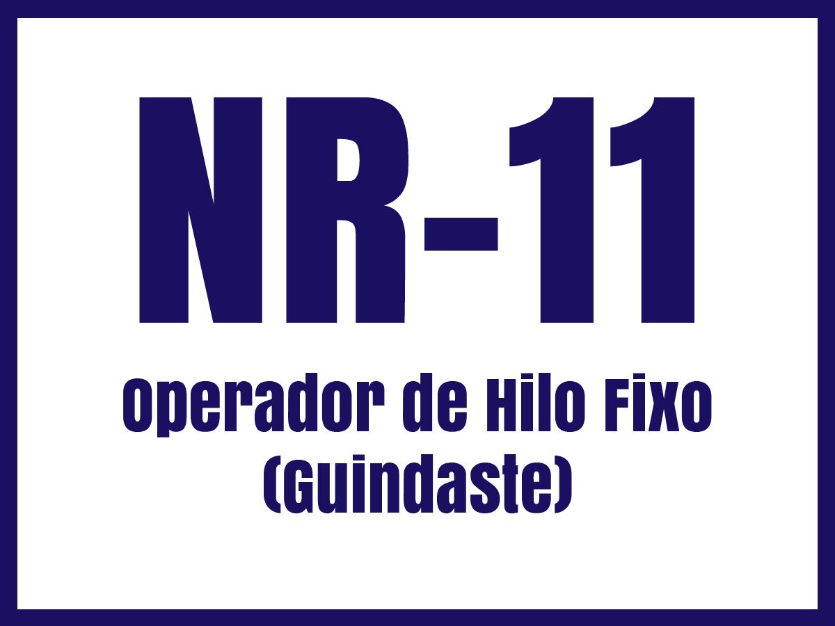 nr11l