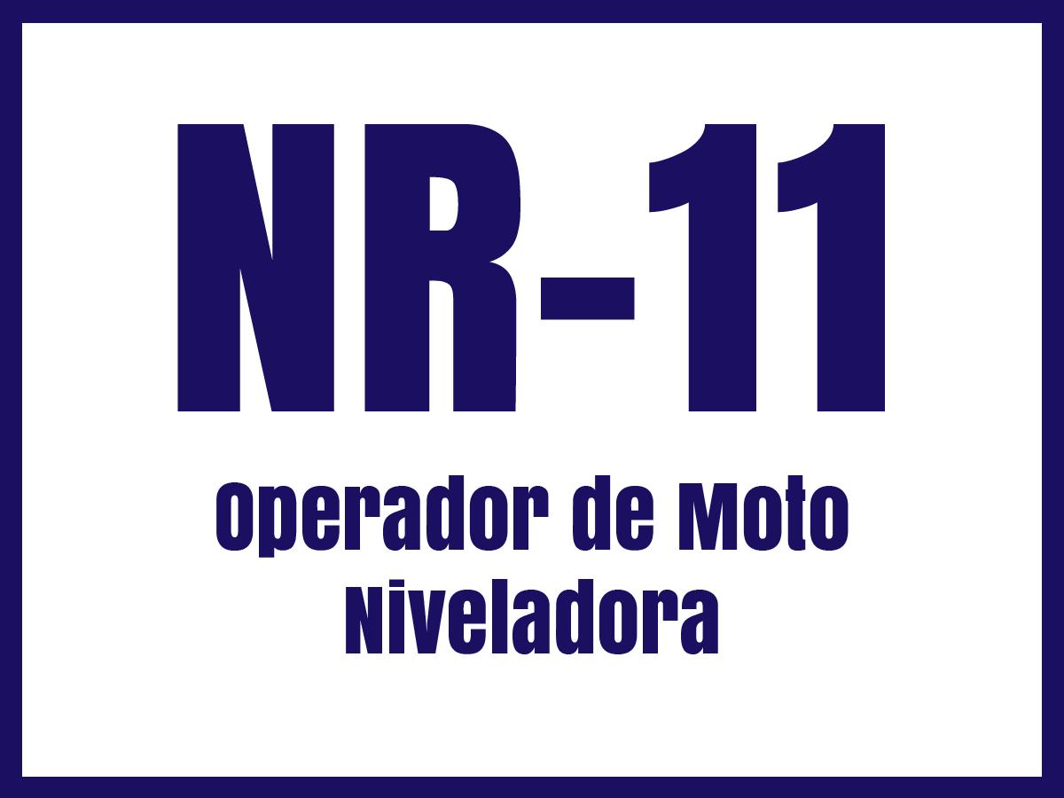 nr11n