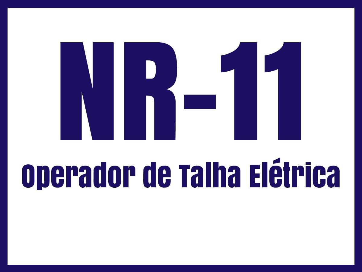 nr11q