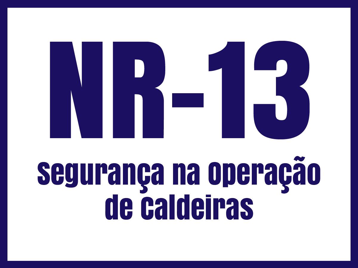 nr13a