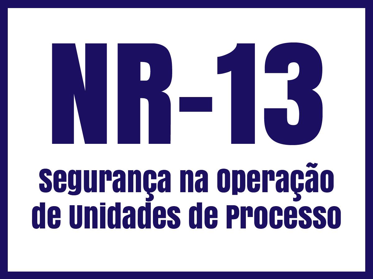 nr13b