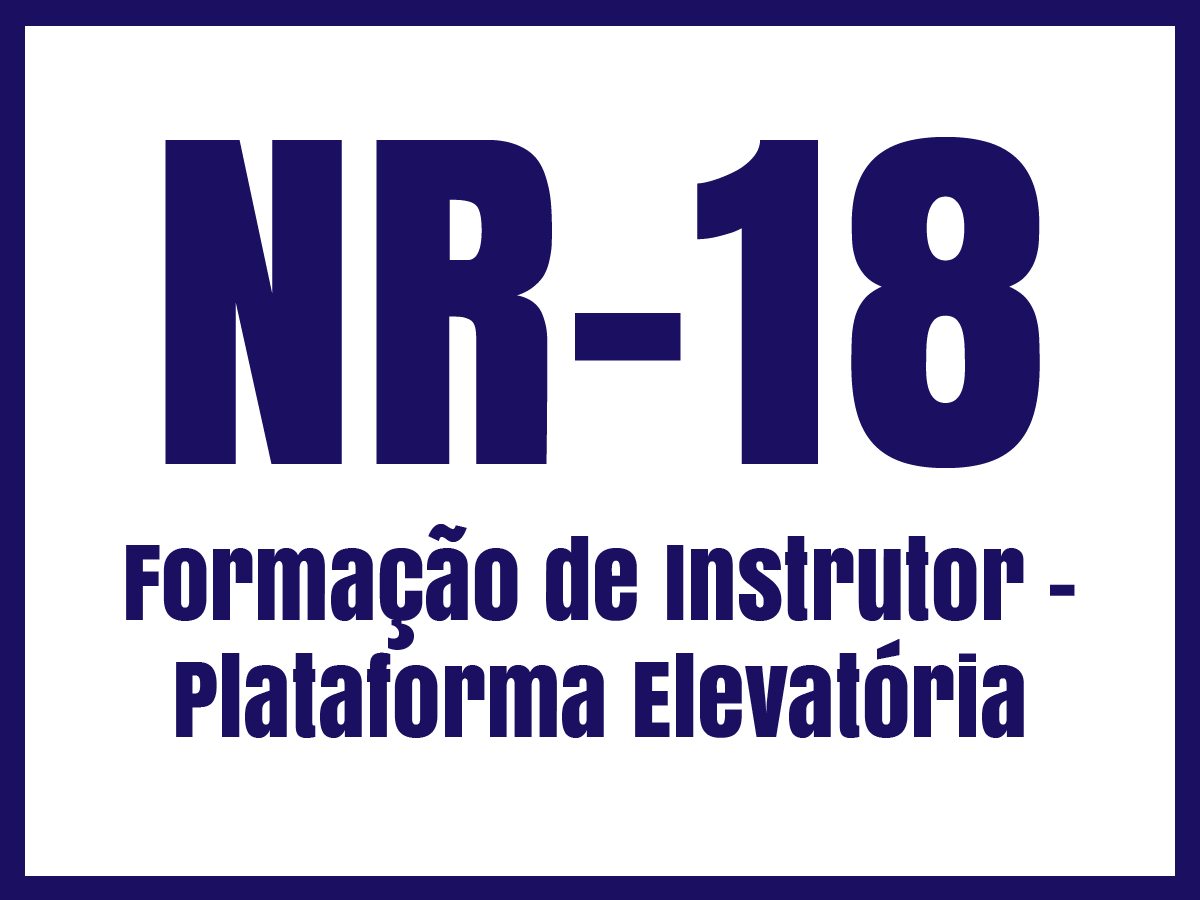 nr18a