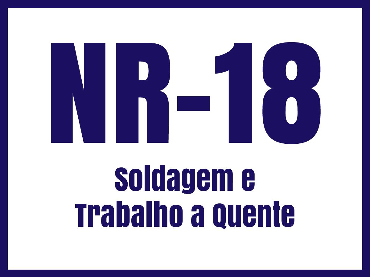 nr18c