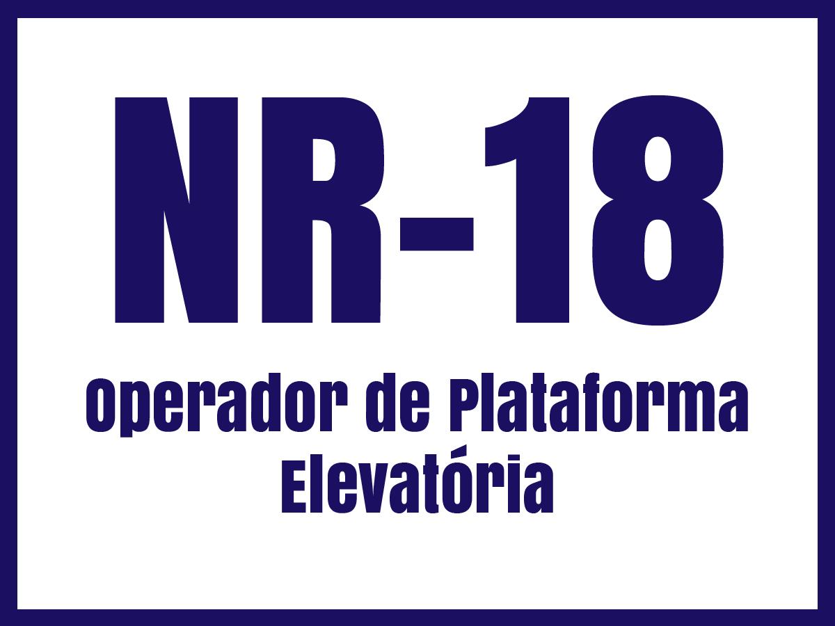 nr18d