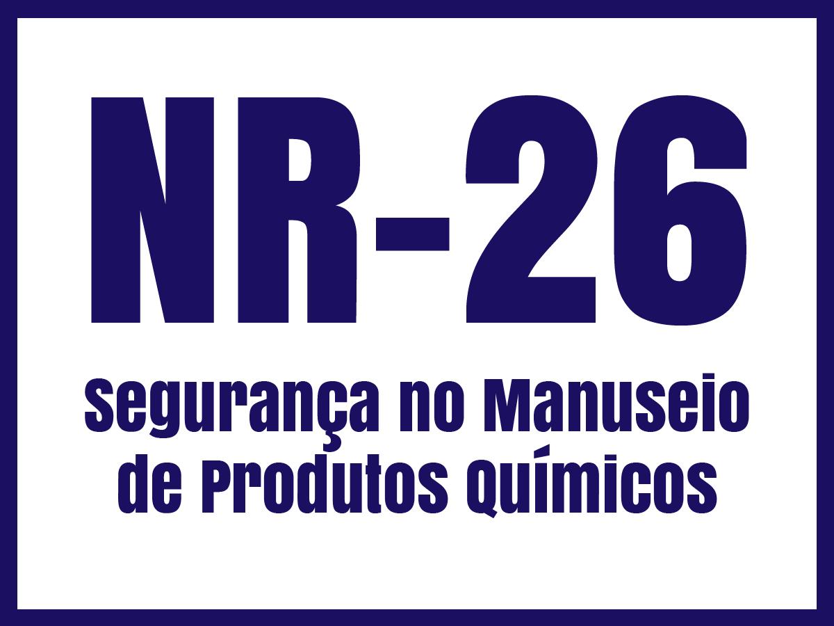 nr26a