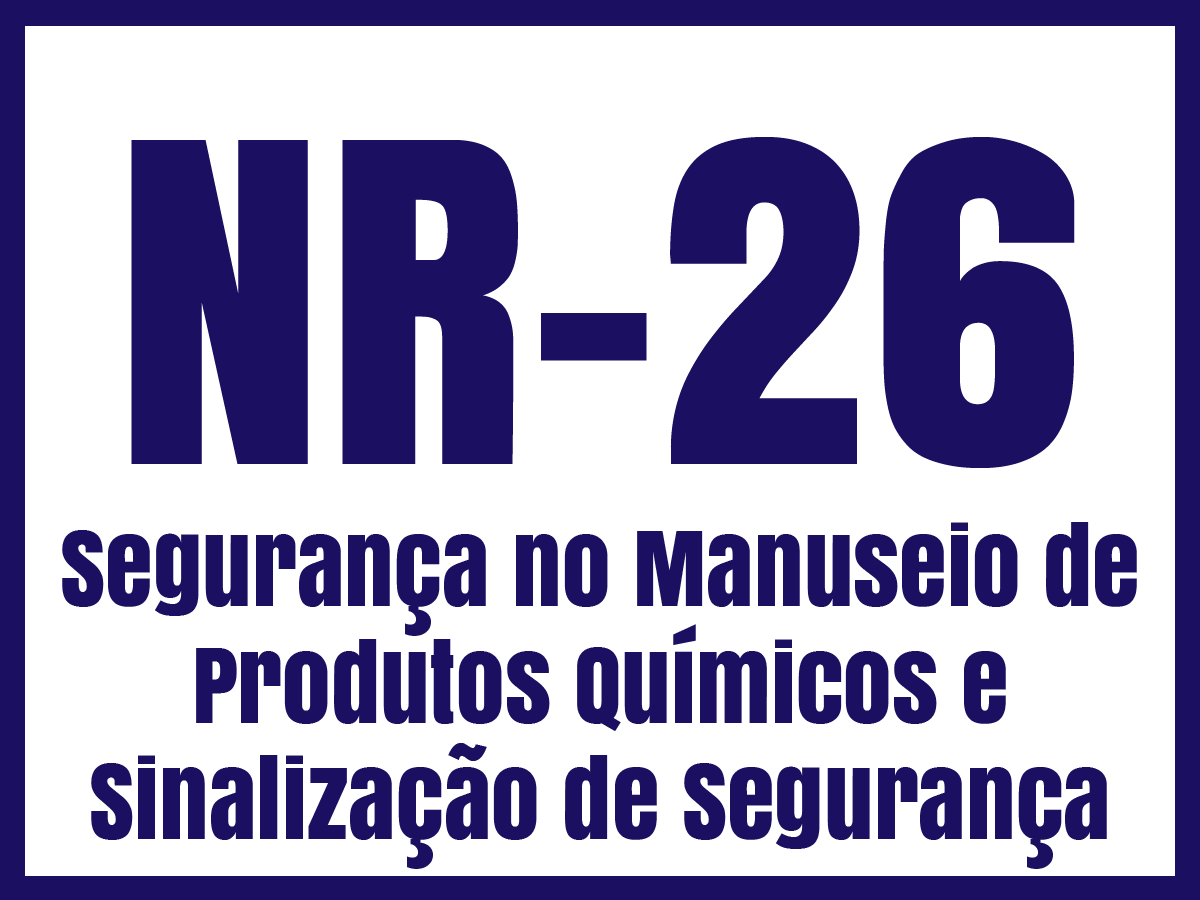 nr26b