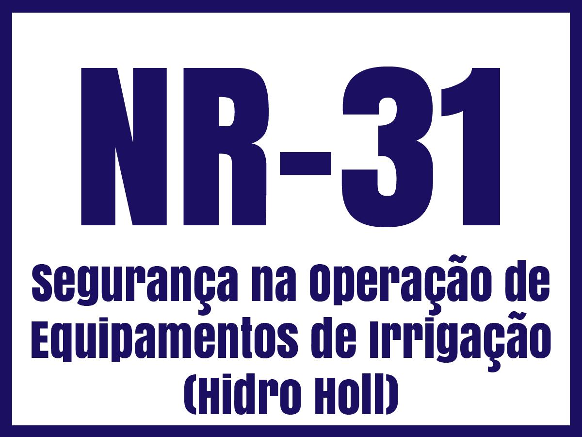 nr31a