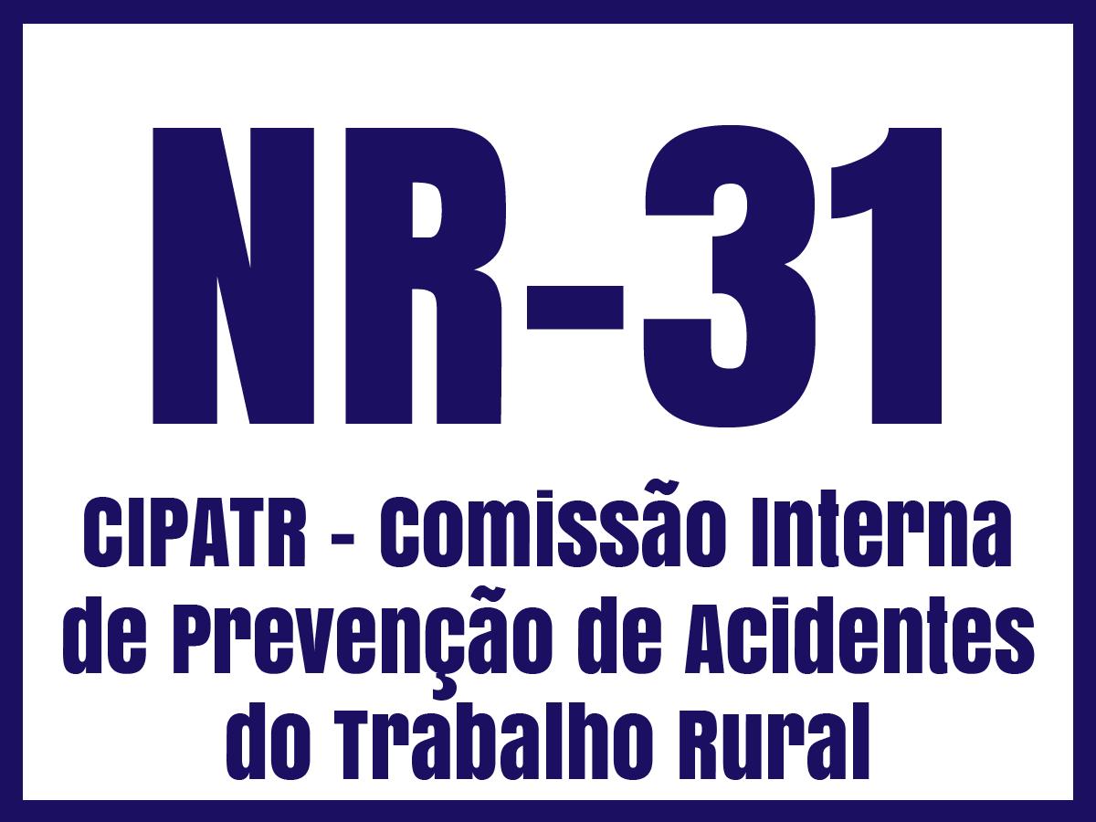 nr31b