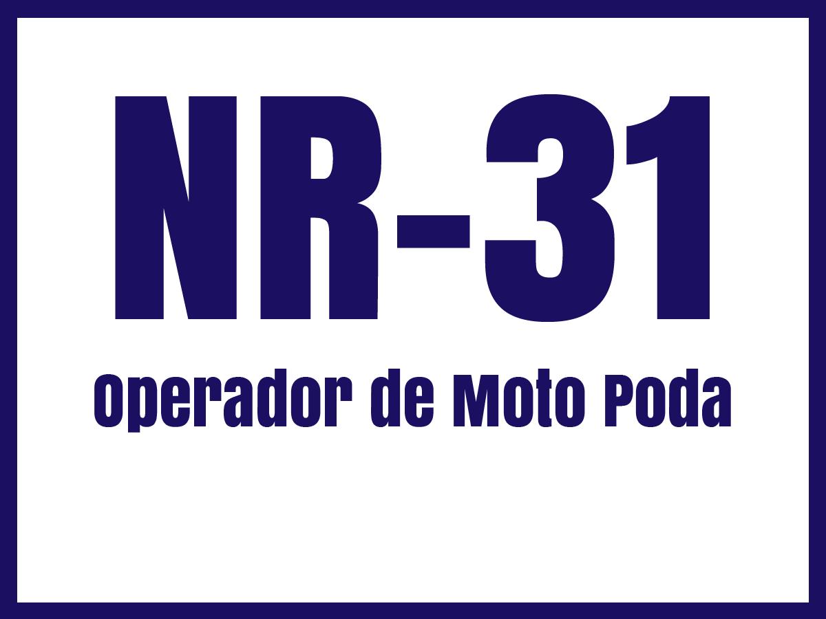 nr31c