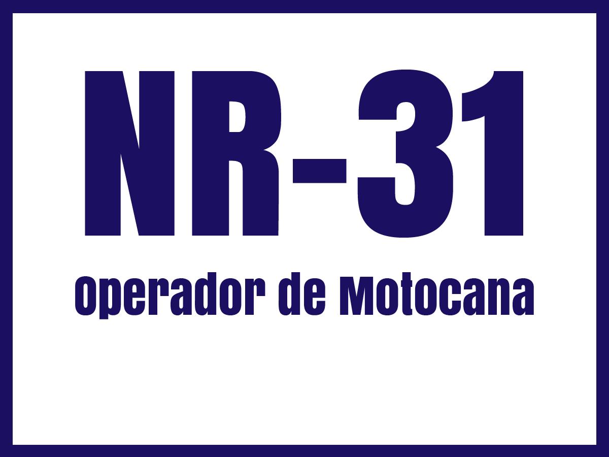 nr31f