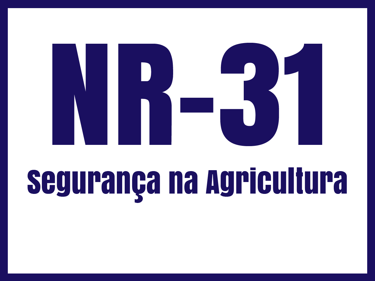 nr31h