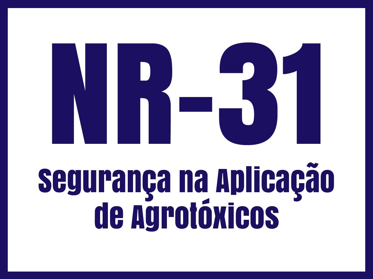 nr31i