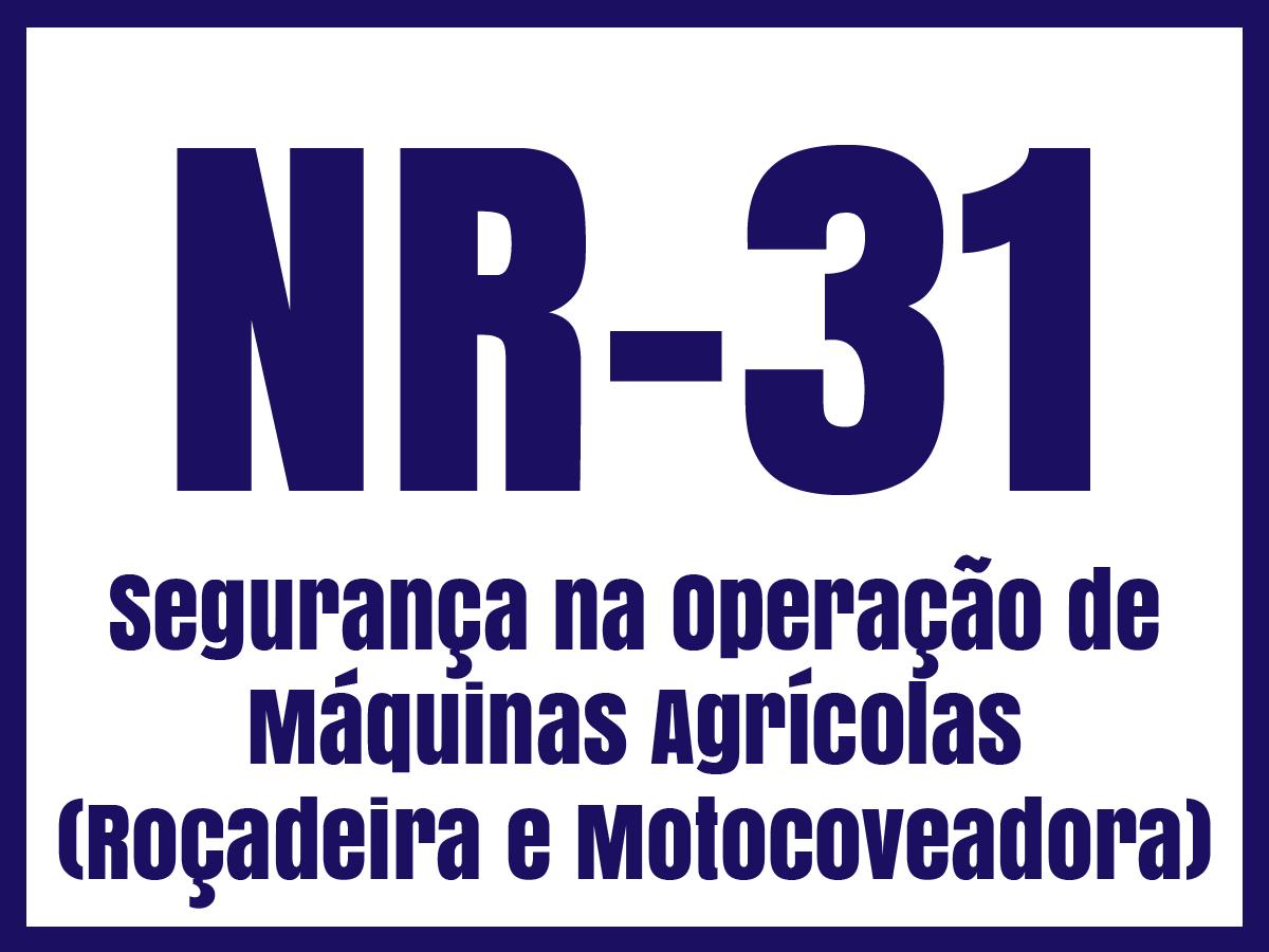 nr31j