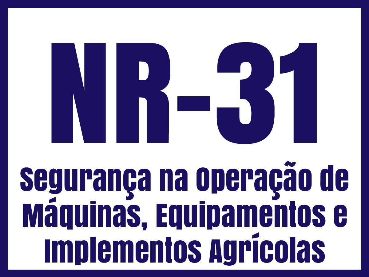 nr31k