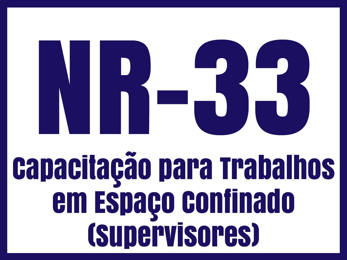 nr33a