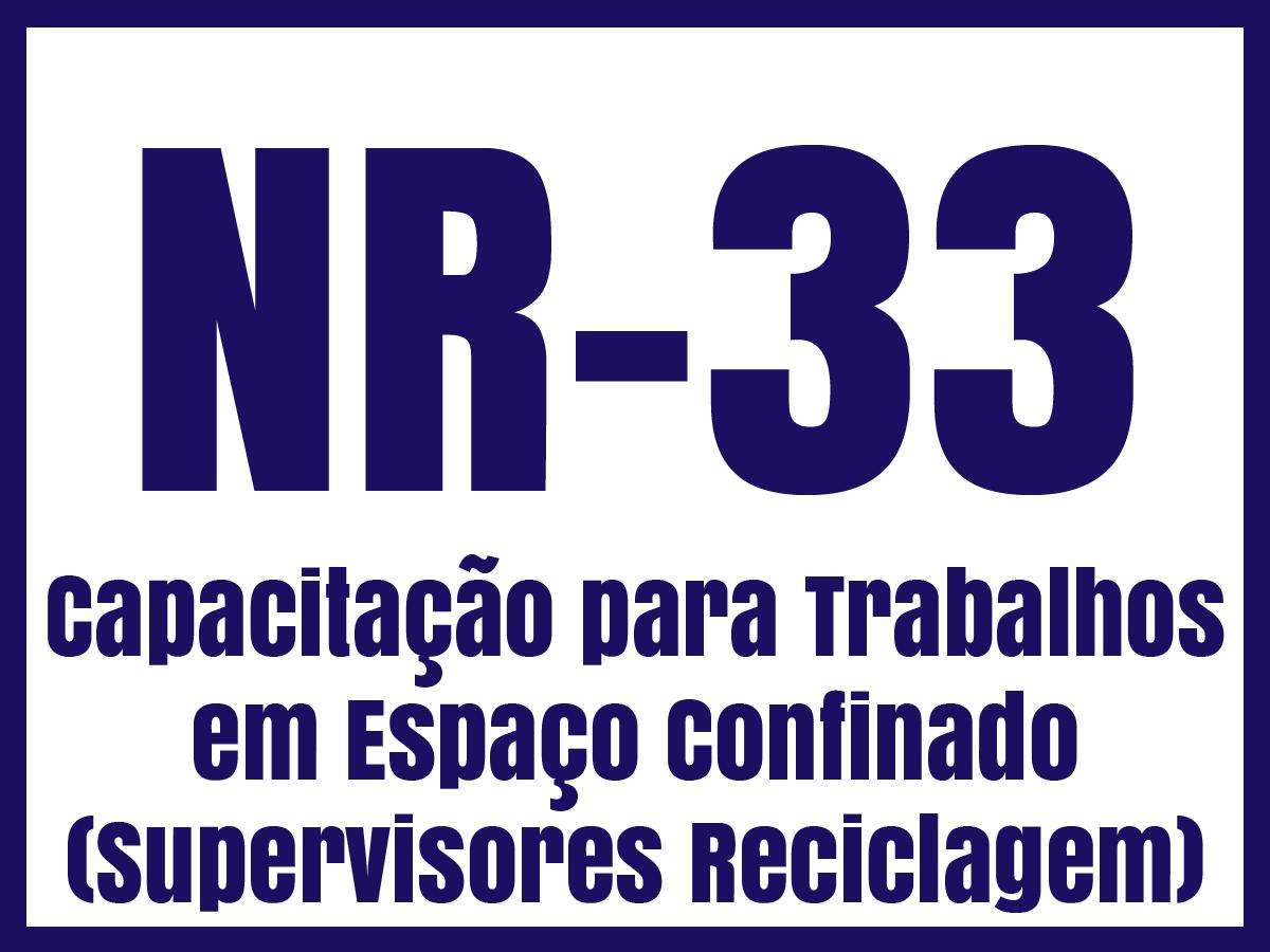 nr33b