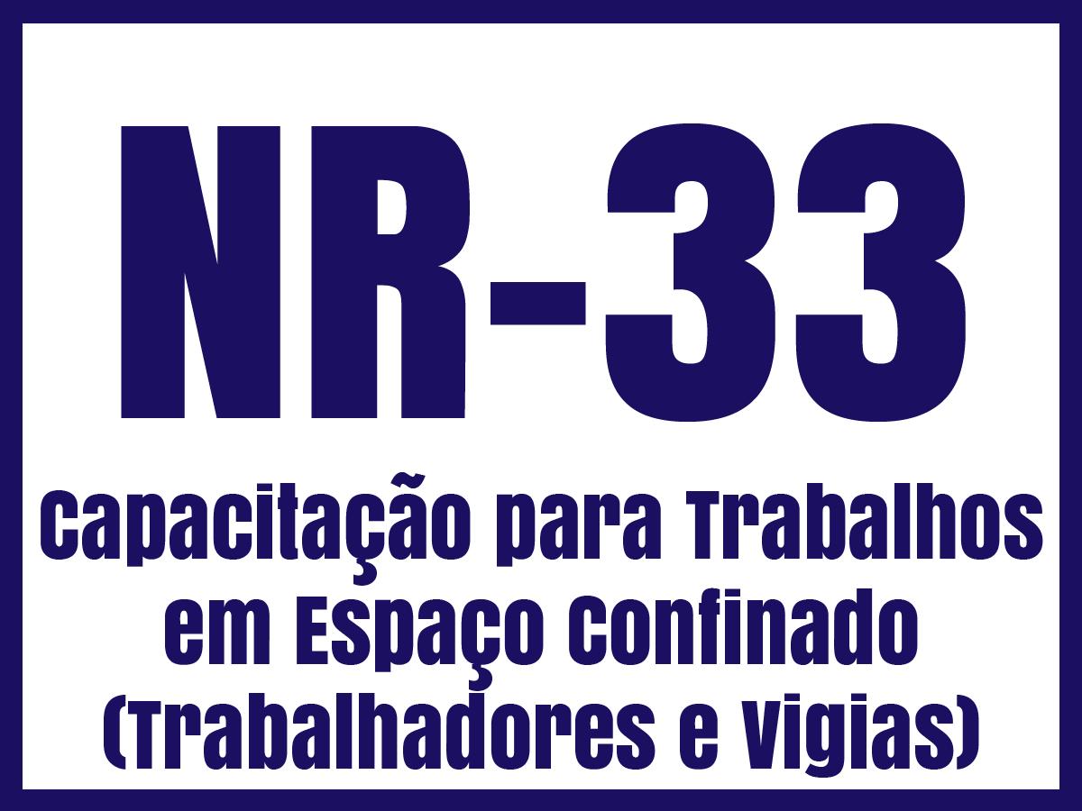 nr33c