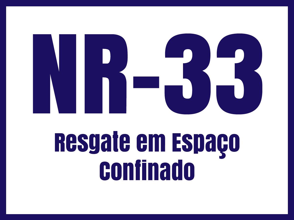 nr33d