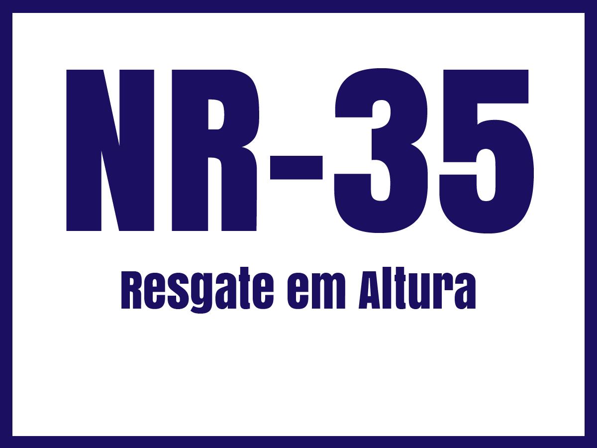 nr35a